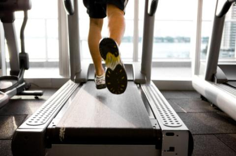 use your treadmill when it's unplugged  treadmillcoupons